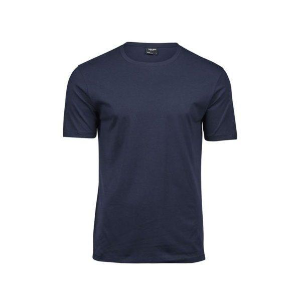 camiseta-tee-jays-luxury-5000-azul-marino