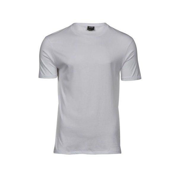 camiseta-tee-jays-luxury-5000-blanco
