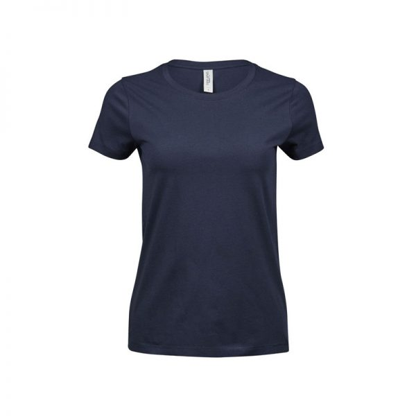 camiseta-tee-jays-luxury-5001-azul-marino