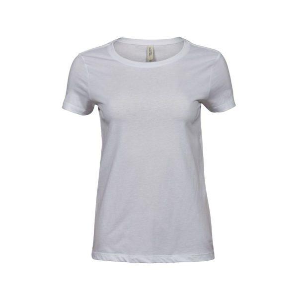 camiseta-tee-jays-luxury-5001-blanco