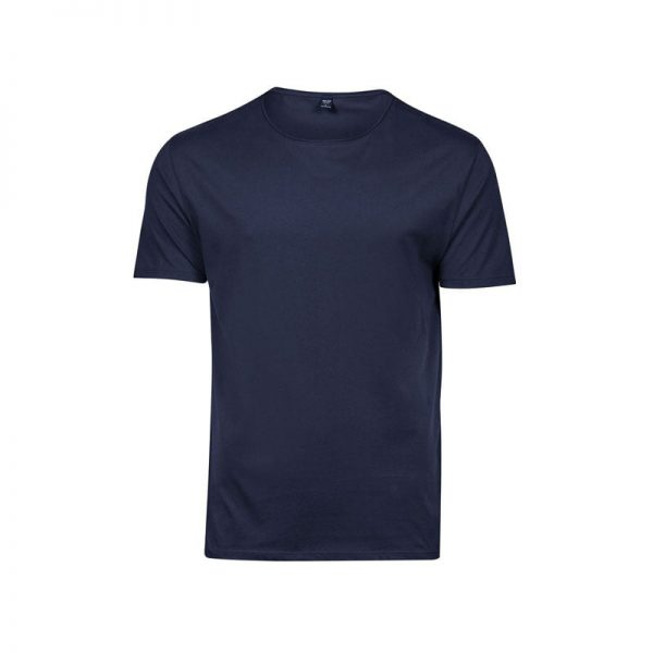 camiseta-tee-jays-raw-5060-azul-marino