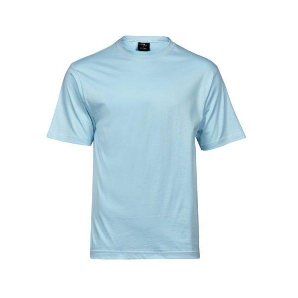 camiseta-tee-jays-soft-8000-azul-claro