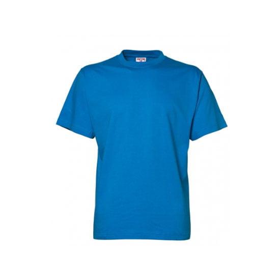 camiseta-tee-jays-soft-8000-azulina