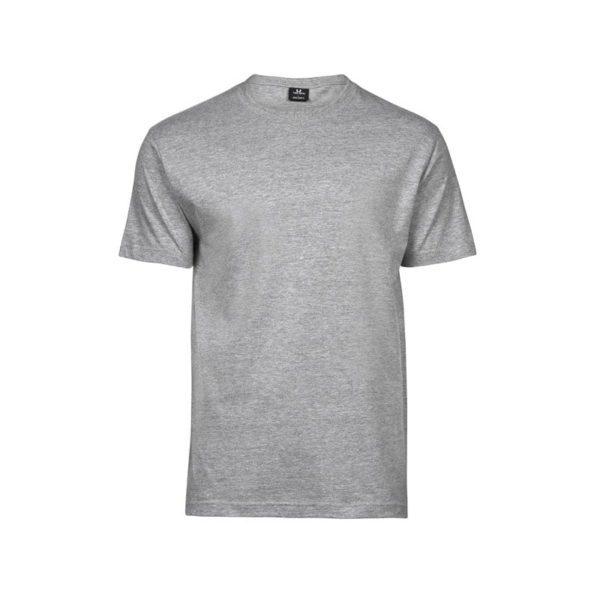 camiseta-tee-jays-soft-8000-gris-heather