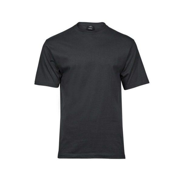 camiseta-tee-jays-soft-8000-gris-oscuro
