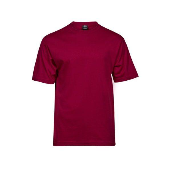 camiseta-tee-jays-soft-8000-rojo-profundo