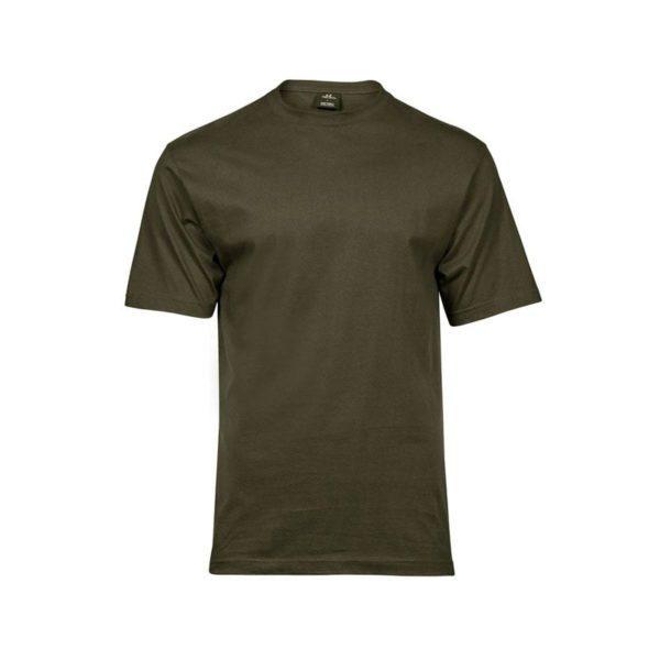 camiseta-tee-jays-soft-8000-verde-oliva