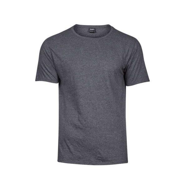 camiseta-tee-jays-urban-5050-negro-marengo