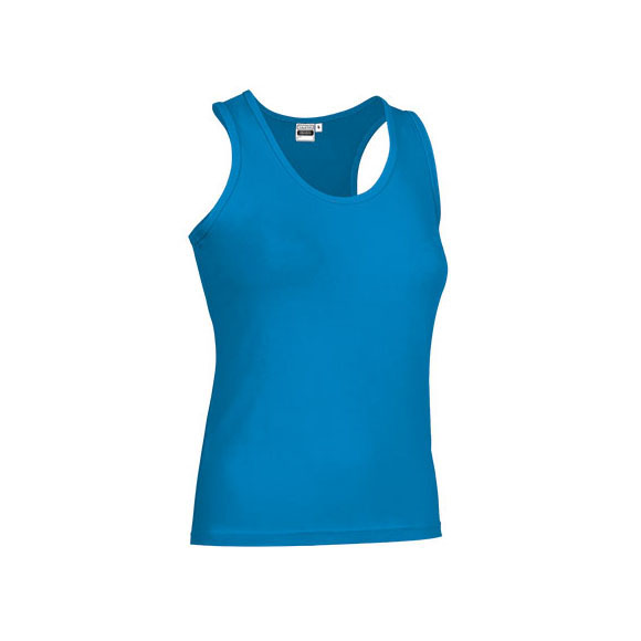 camiseta-valento-amanda-azul-royal