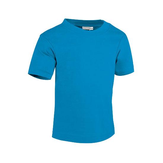 camiseta-valento-bebe-pupy-azul-cian