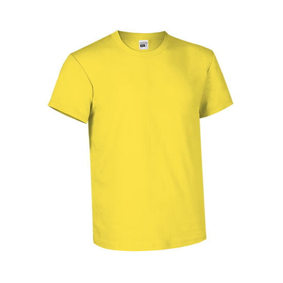 camiseta-valento-bike-amarillo-limon