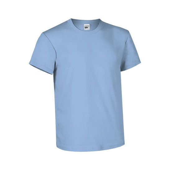 camiseta-valento-bike-azul-celeste