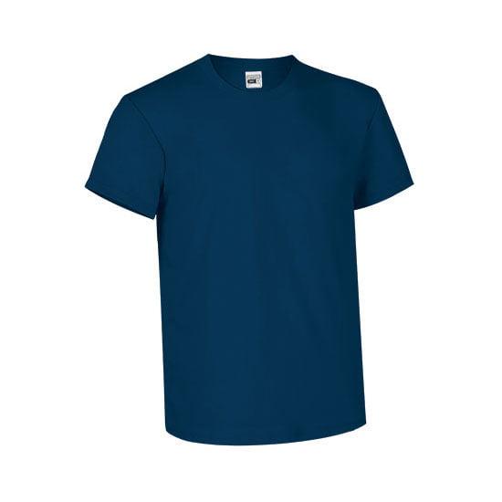 camiseta-valento-bike-azul-marino