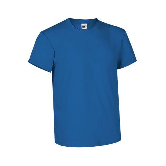 camiseta-valento-bike-azul-royal