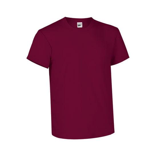 camiseta-valento-bike-granate