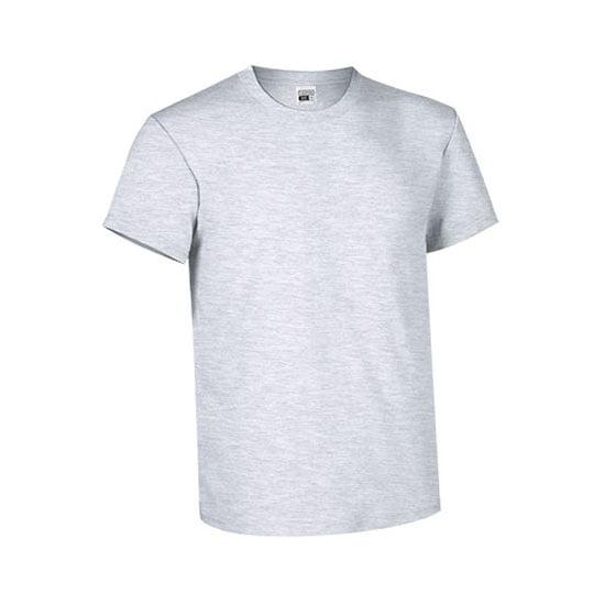 camiseta-valento-bike-gris-vigore
