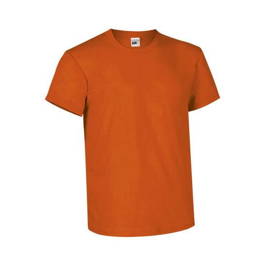 camiseta-valento-bike-naranja