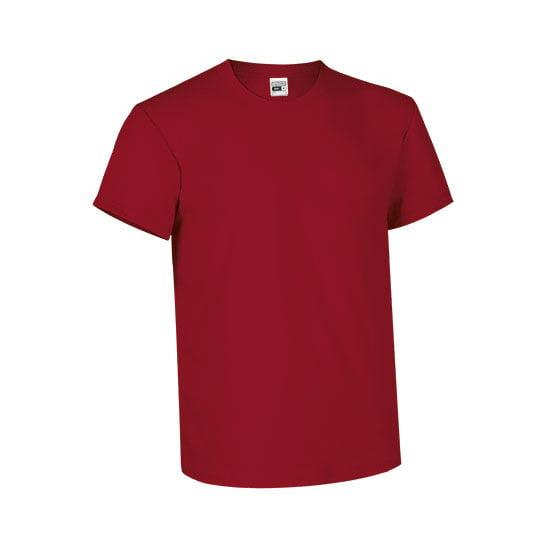 camiseta-valento-bike-rojo