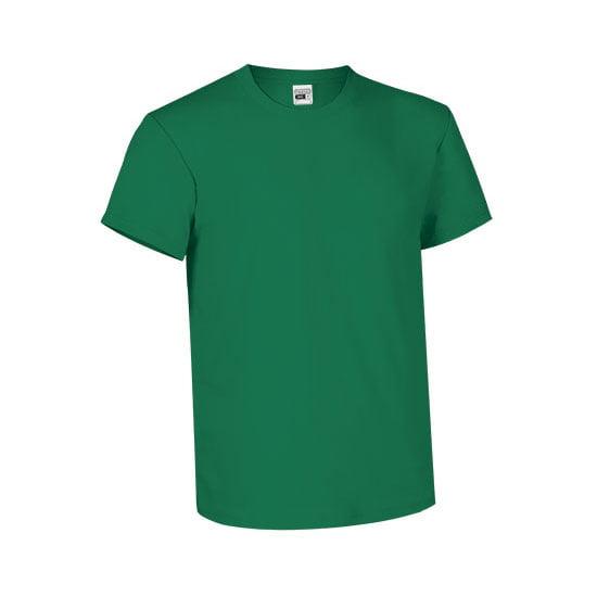 camiseta-valento-bike-verde-kelly