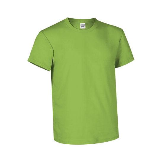 camiseta-valento-bike-verde-manzana