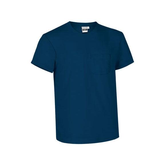 camiseta-valento-bret-azul-marino