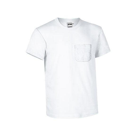 camiseta-valento-bret-blanco