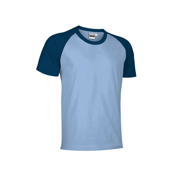 camiseta-valento-caiman-azul-celeste-marino