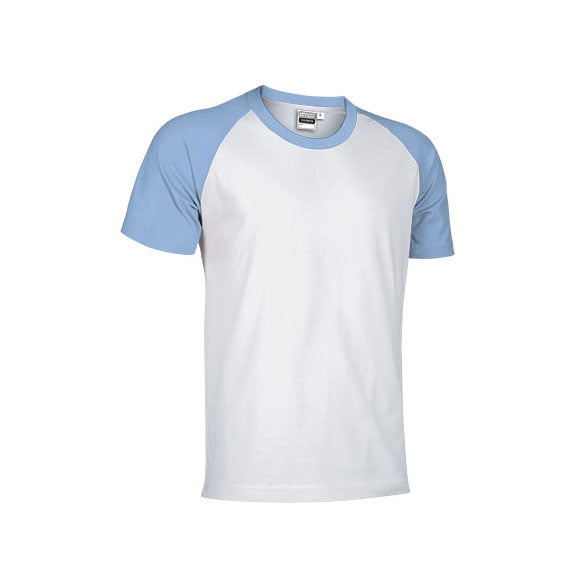 camiseta-valento-caiman-blanco-azul-celeste