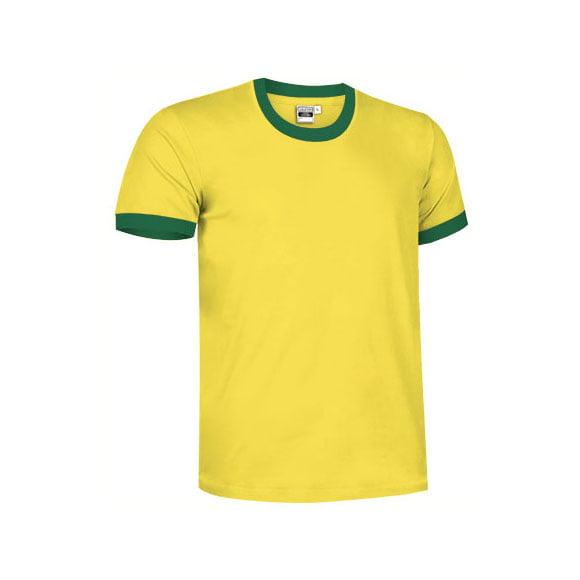 camiseta-valento-combi-camiseta-amarillo-verde-kelly