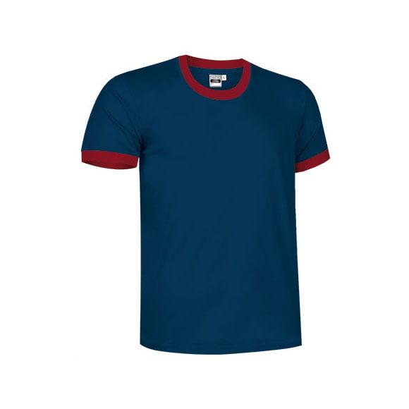 camiseta-valento-combi-camiseta-azul-marino-rojo