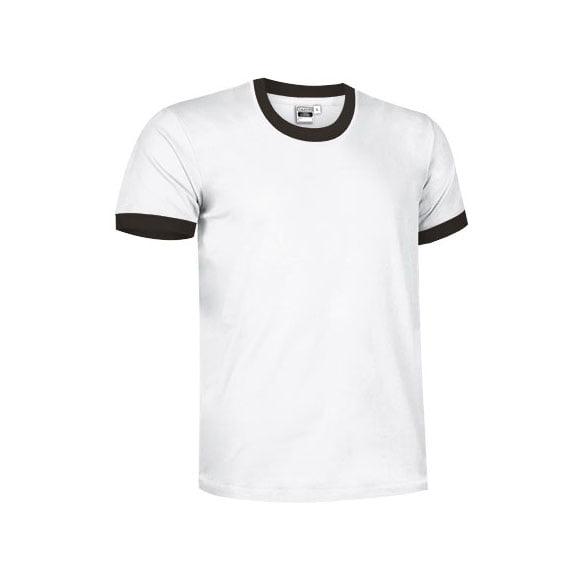 camiseta-valento-combi-camiseta-blanco-negro