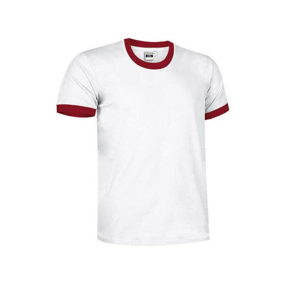 camiseta-valento-combi-camiseta-blanco-rojo