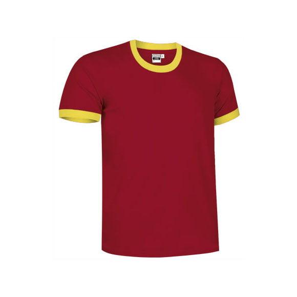 camiseta-valento-combi-camiseta-rojo-amarillo