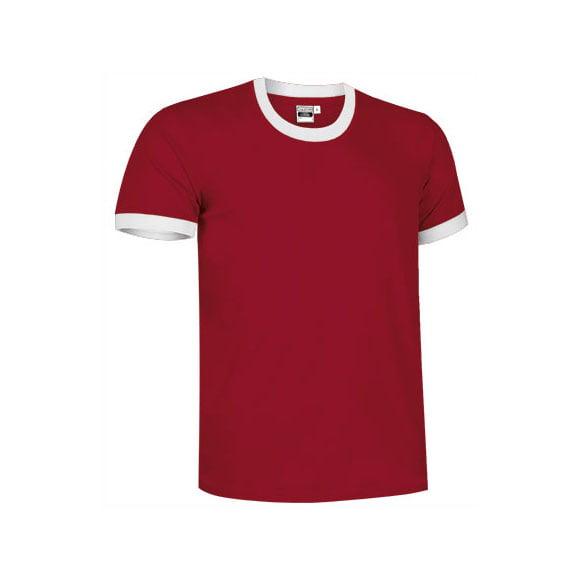 camiseta-valento-combi-camiseta-rojo-blanco