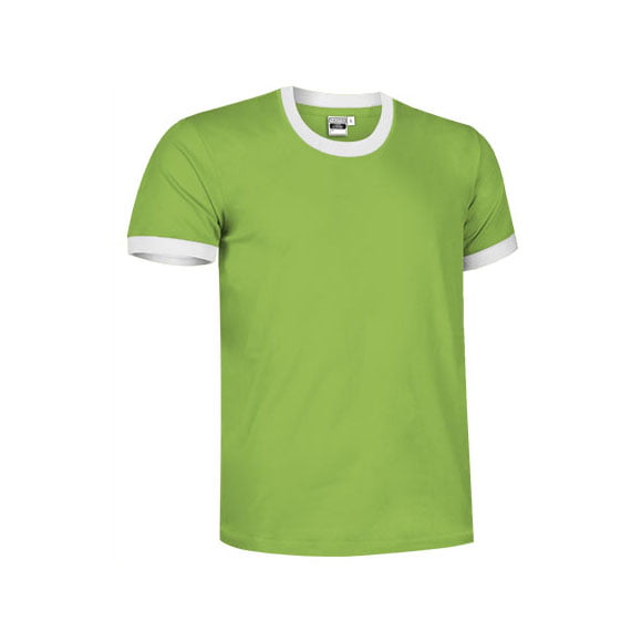 camiseta-valento-combi-camiseta-verde-manzana-blanco