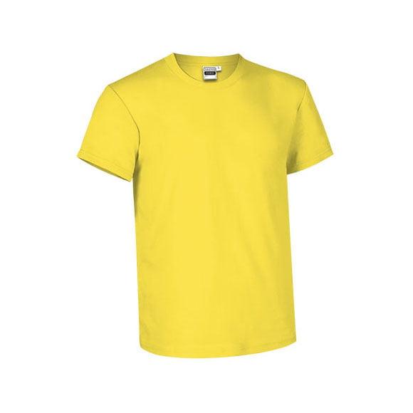camiseta-valento-comic-amarillo