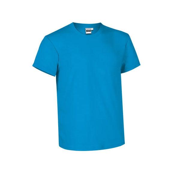 camiseta-valento-comic-azul-tropical