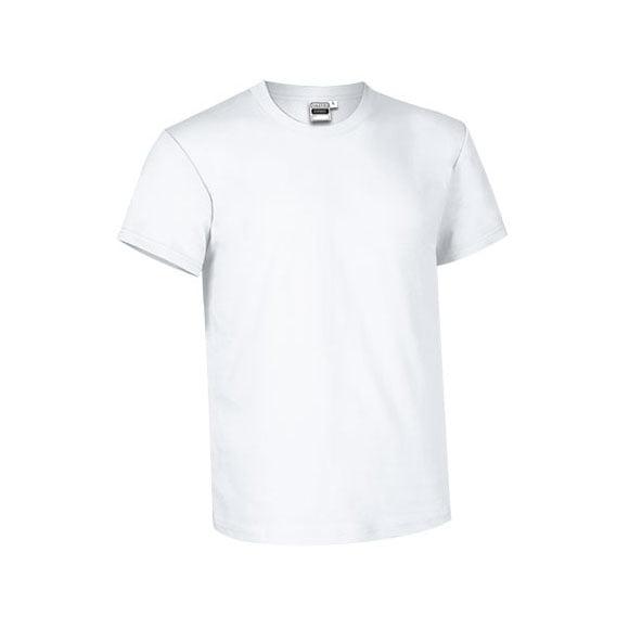 camiseta-valento-comic-blanco
