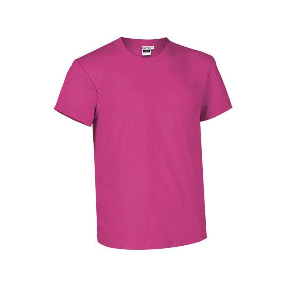 camiseta-valento-comic-magenta