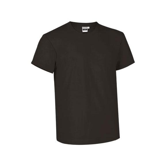 camiseta-valento-comic-negro