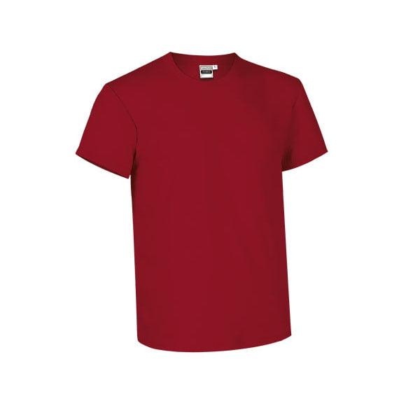 camiseta-valento-comic-rojo