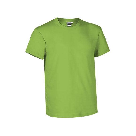 camiseta-valento-comic-verde-primavera