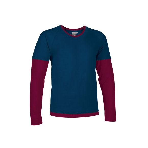 camiseta-valento-denver-azul-marino-granate