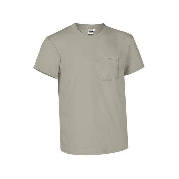 camiseta-valento-eagle-beige