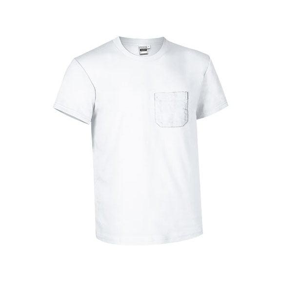 camiseta-valento-eagle-blanco
