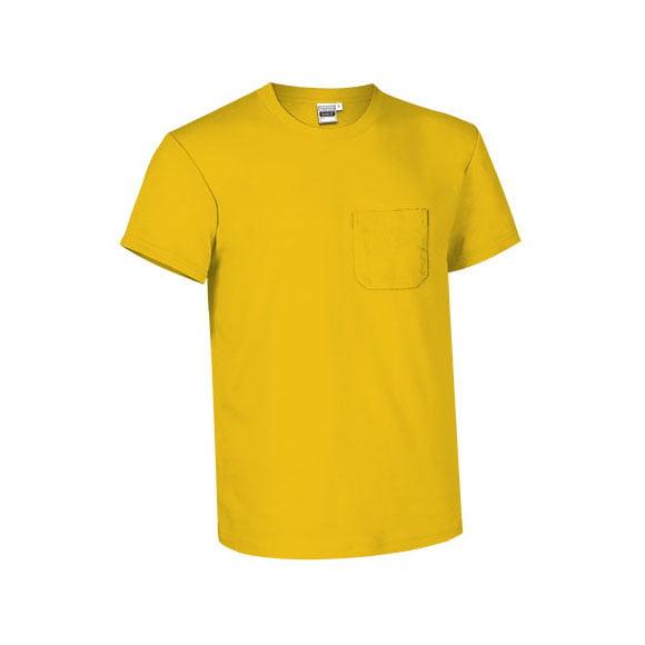camiseta-valento-eagle-girasol
