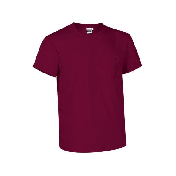 camiseta-valento-eagle-granate