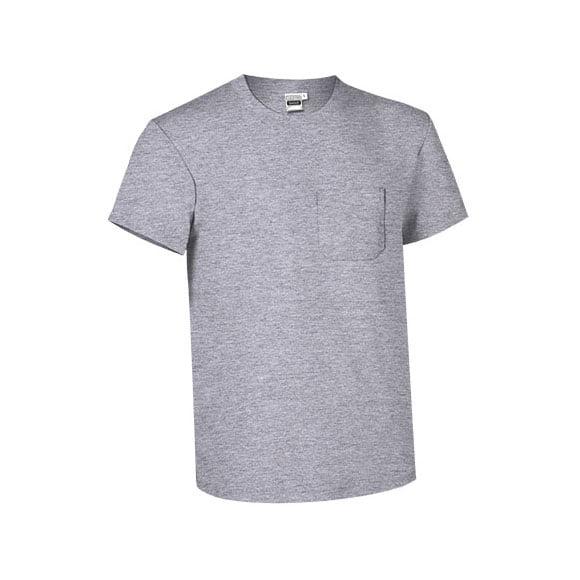 camiseta-valento-eagle-gris-marengo-vigore