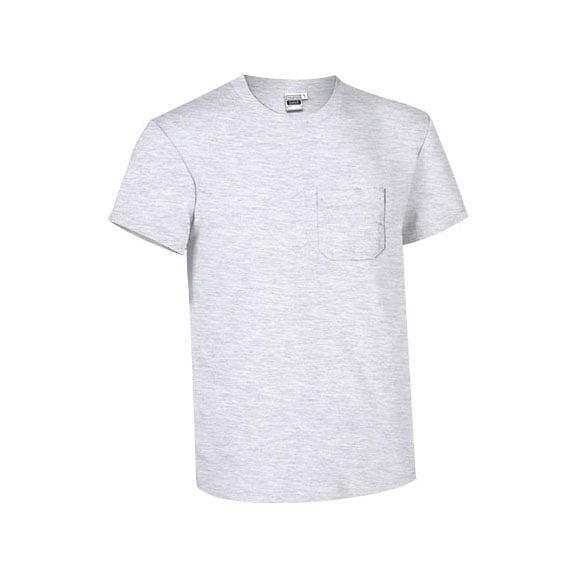 camiseta-valento-eagle-gris-vigore