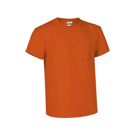 camiseta-valento-eagle-naranja